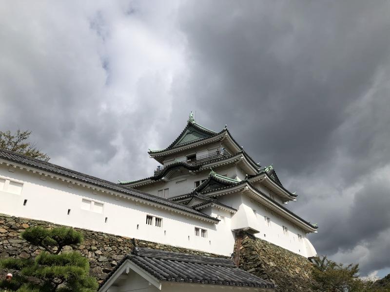 大阪・和歌山開催のeトレセミナーレポート!_a0299375_11102622.jpeg