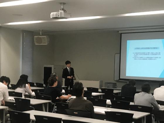 大阪・和歌山開催のeトレセミナーレポート!_a0299375_12501211.png