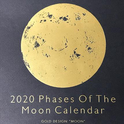 新メニューのこと「新月と満月のmoonトースト」編_e0359584_10012455.jpg