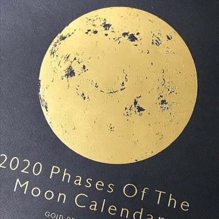 新メニューのこと「新月と満月のmoonトースト」編_e0359584_10012475.jpg