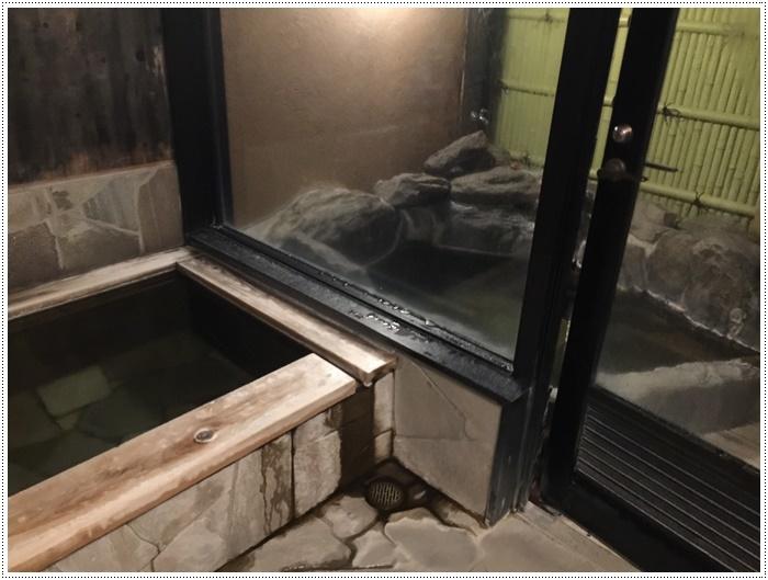 湯布院では、さくらと大は初めて泊まるペットホテル、さすがに帰りたいよ~って泣いてたけど、ここは飼い主も我慢!!_b0175688_19344379.jpg
