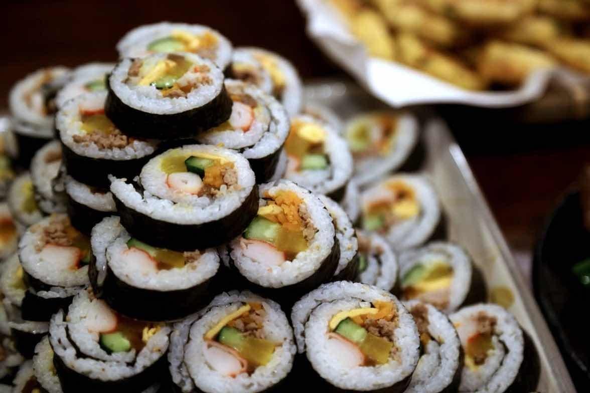 韓国料理玉ちゃんの家_a0288689_10464236.jpg
