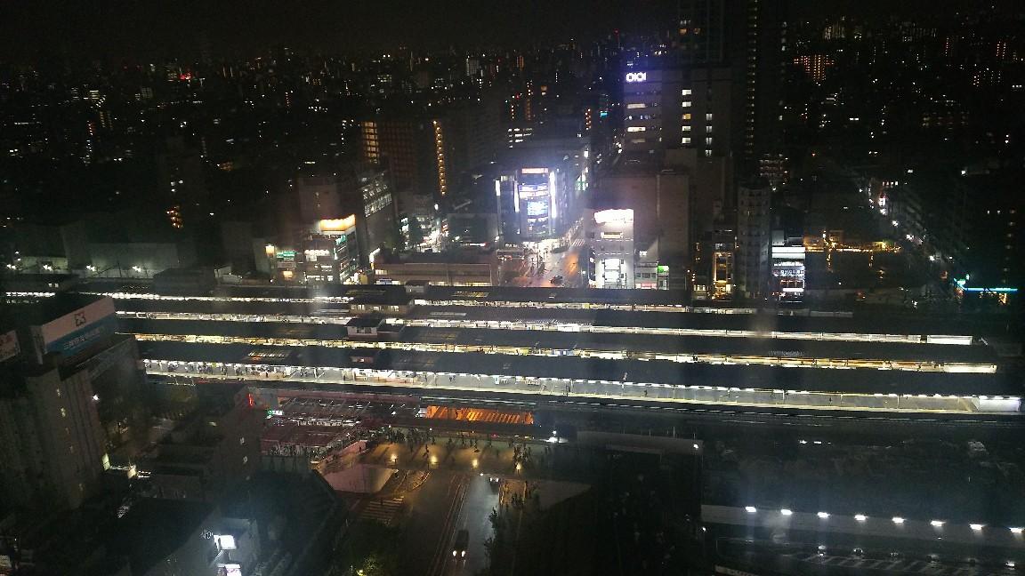 東京です。_c0109891_21583931.jpg