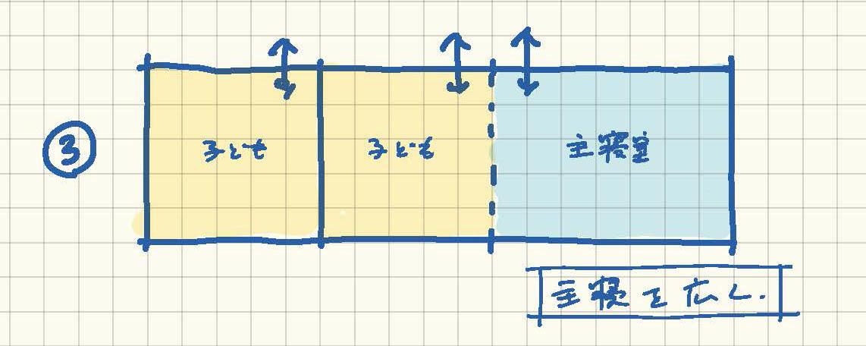 子ども部屋の設計ポイント_b0349892_17592636.jpg