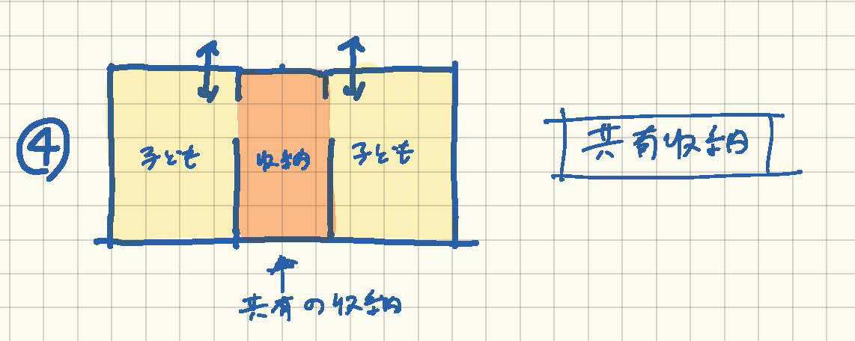 子ども部屋の設計ポイント_b0349892_17593359.jpg