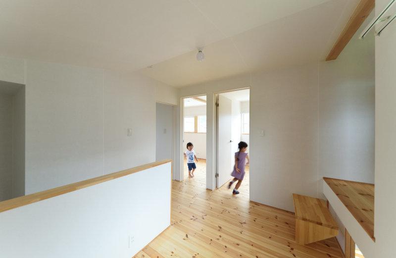 子ども部屋の設計ポイント_b0349892_18011275.jpg