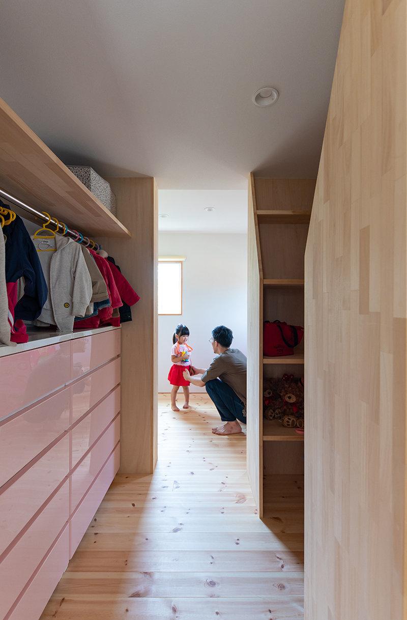 子ども部屋の設計ポイント_b0349892_18024836.jpg