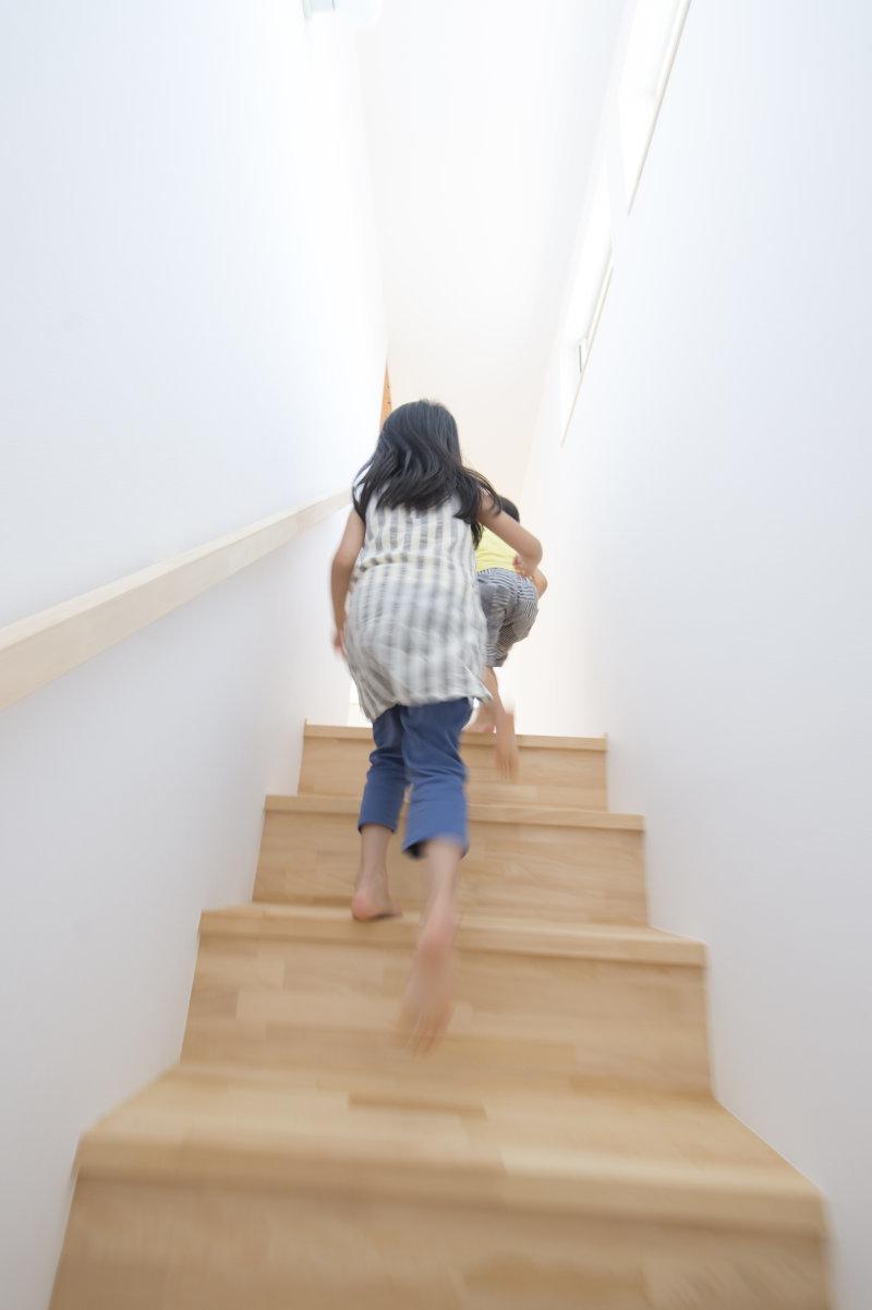 子ども部屋の設計ポイント_b0349892_18055023.jpg