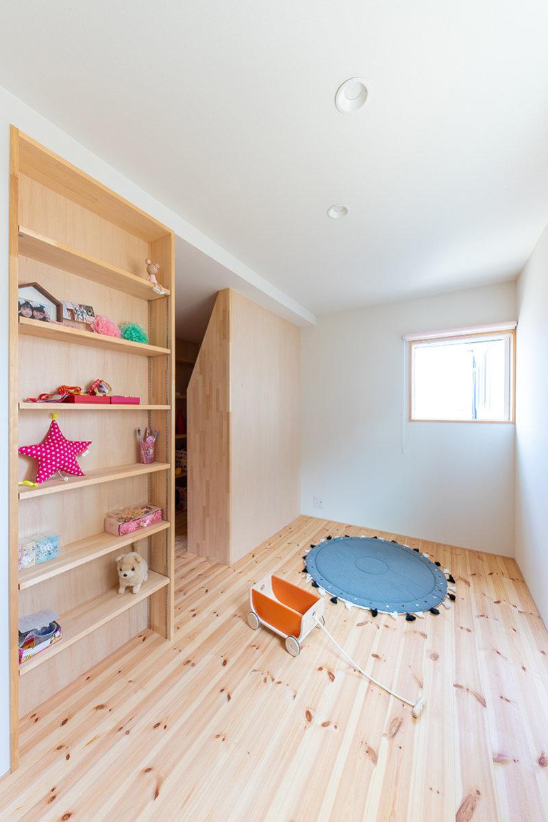 子ども部屋の設計ポイント_b0349892_18074431.jpg