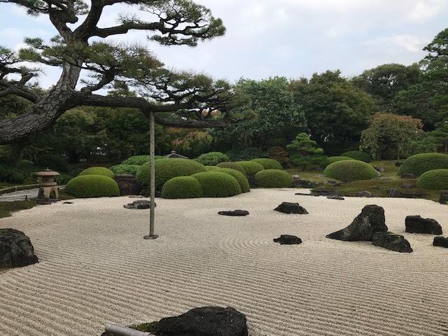 日本庭園 由志園_f0204295_16444151.jpg