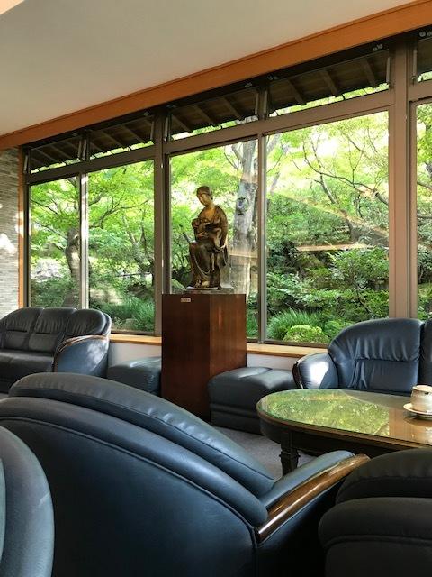 日本庭園 由志園_f0204295_17101719.jpg