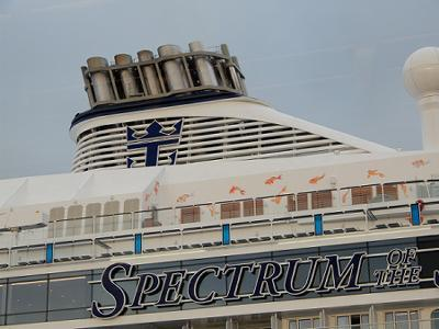 SPECTRUM OF THE SEAS _b0051598_21015268.jpg