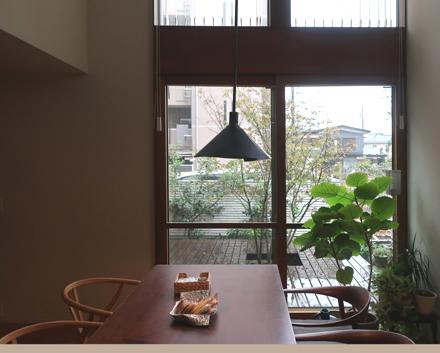 竣工6年間近の登戸Y邸へ_b0183404_00100354.jpg