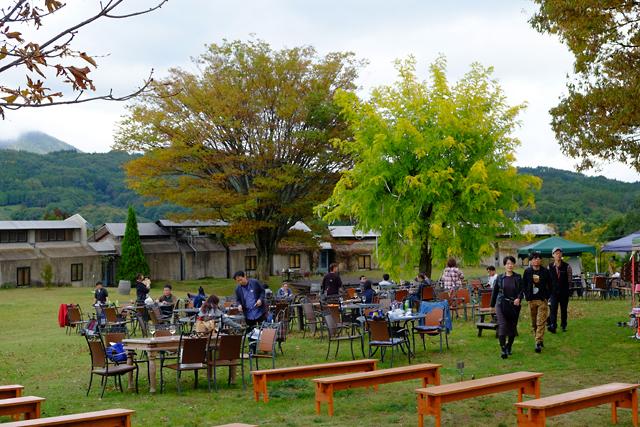 長野 山田温泉へ  サンクゼールワイナリー♪_f0179404_21121245.jpg