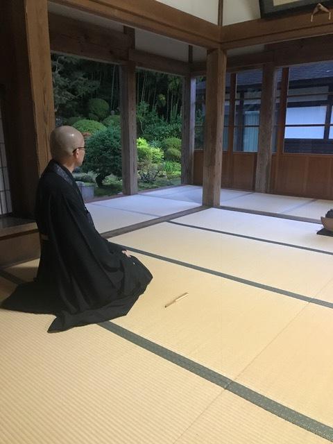 矢島breathツアー「やしまでひとやすみ」の一コマです。_d0005807_08364717.jpg