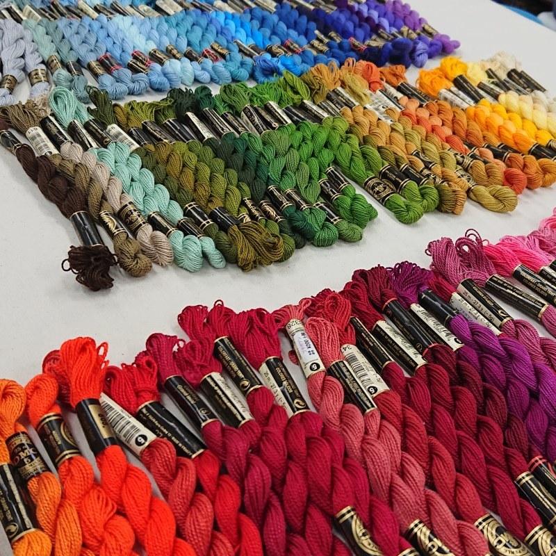 スウェーデン刺しゅう作品展「刺しゅう日和」_f0361510_15101977.jpg
