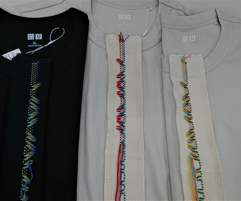 スウェーデン刺しゅう作品展「刺しゅう日和」_f0361510_15244719.jpg