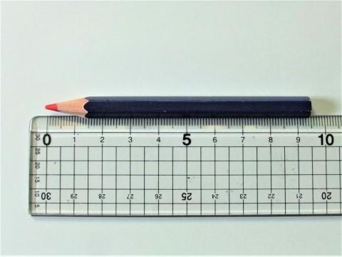 見て見て!その3(続・実験中の赤青鉛筆)。_f0220714_09573891.jpg