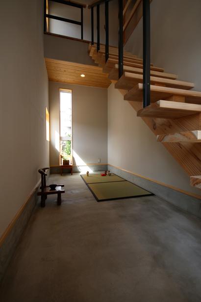 FOREST BARN C2のオープンハウス ありがとうございました!_e0029115_20522667.jpg