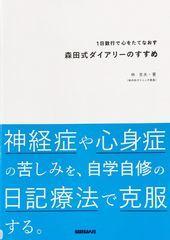 f0104415_21312322.jpg
