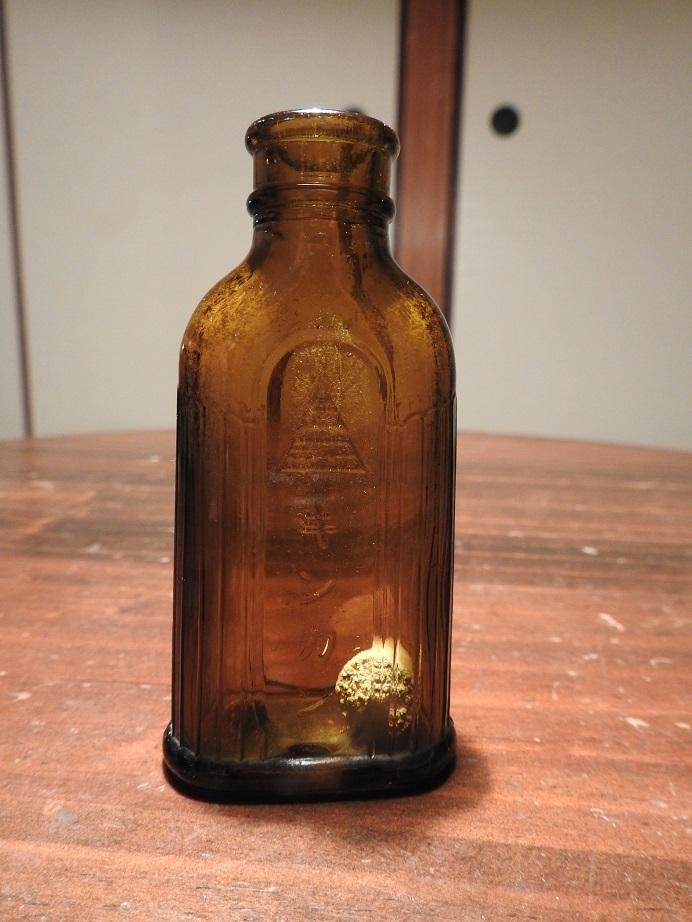 キンカンの瓶_c0353716_19105242.jpg