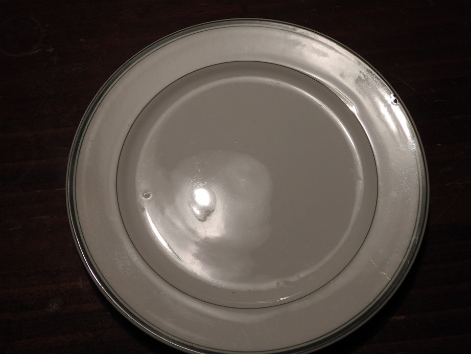 国民食器の中皿(菊水製陶所)_c0353716_19122942.jpg