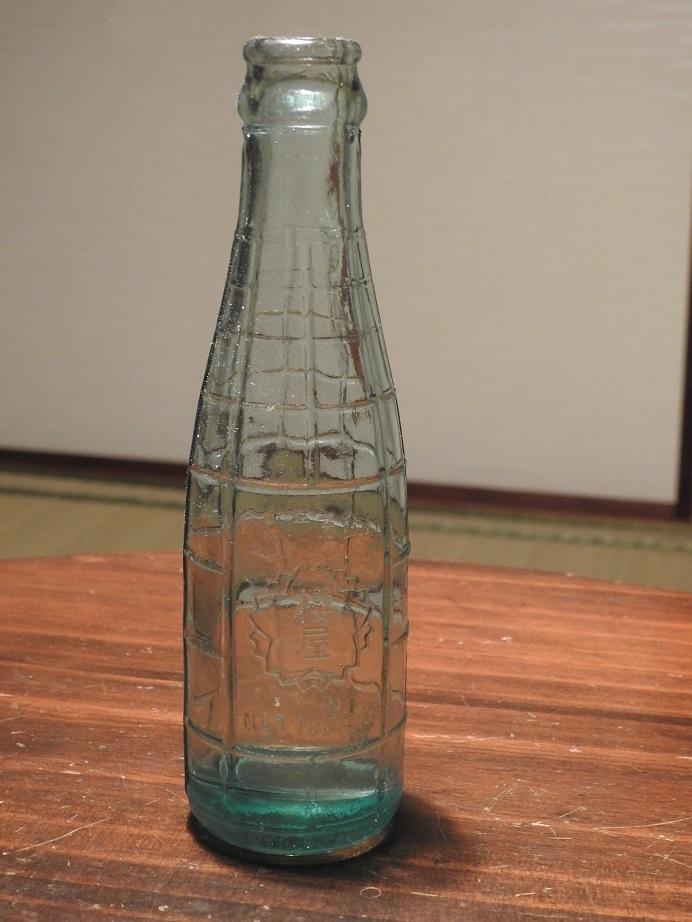 櫻屋の瓶_c0353716_19214709.jpg