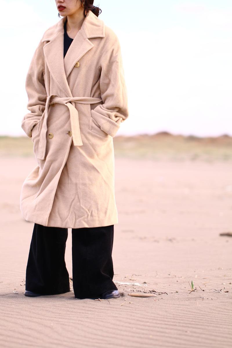 2019 coat fair_f0335217_16122416.jpeg