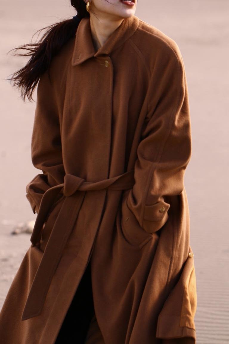 2019 coat fair_f0335217_16161525.jpeg