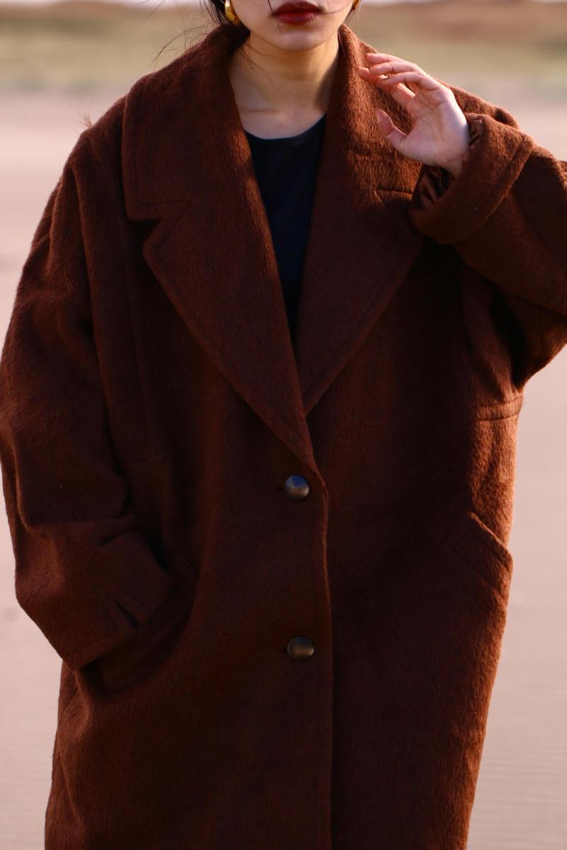 2019 coat fair_f0335217_16301229.jpeg