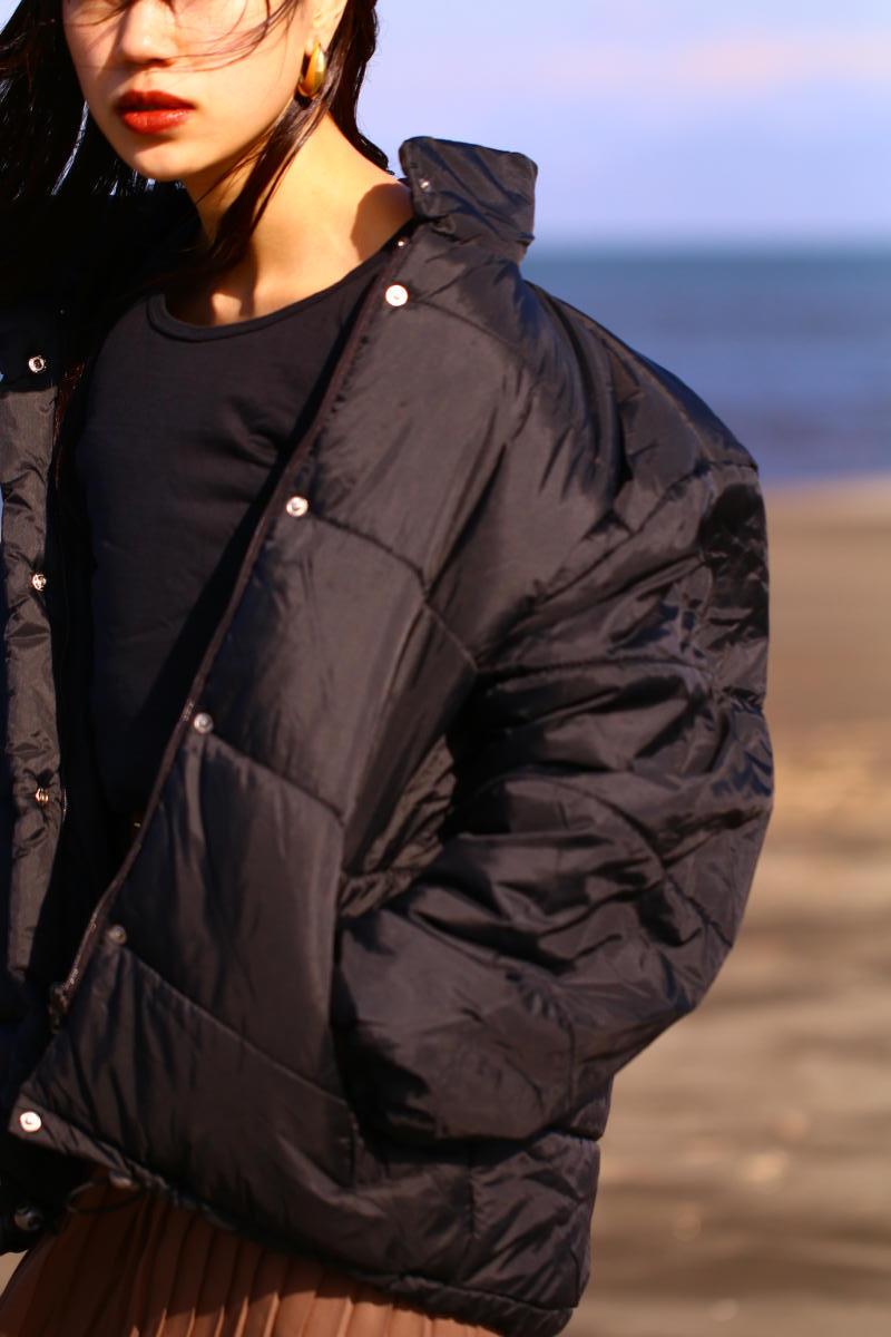 2019 coat fair_f0335217_16332002.jpeg