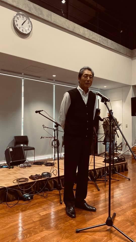 吉田町の唄コンサート2019_a0126418_09212936.jpg