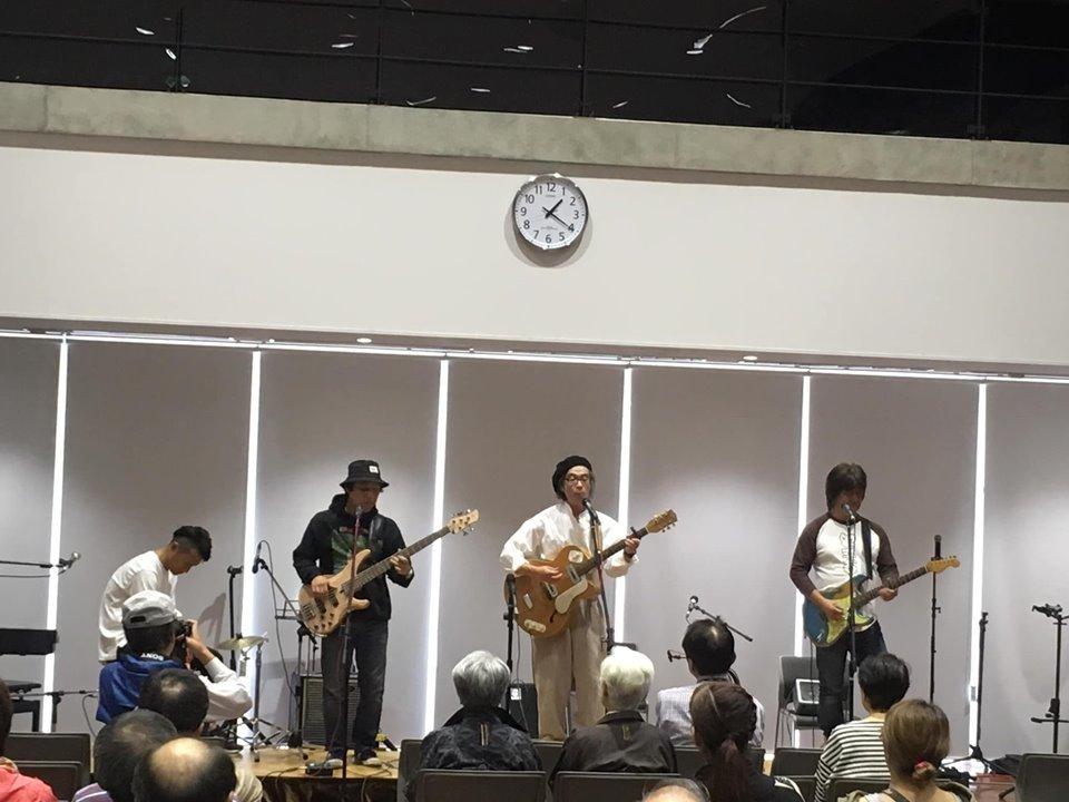 吉田町の唄コンサート2019_a0126418_09222023.jpg