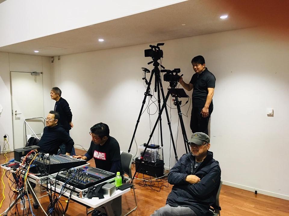 吉田町の唄コンサート2019_a0126418_09240112.jpg
