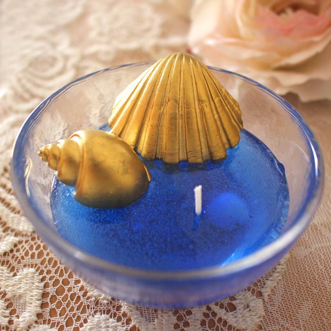碧くて透明な海が恋しくなる♡ 波の音を聞きながらの・・・_a0329820_14412688.jpg