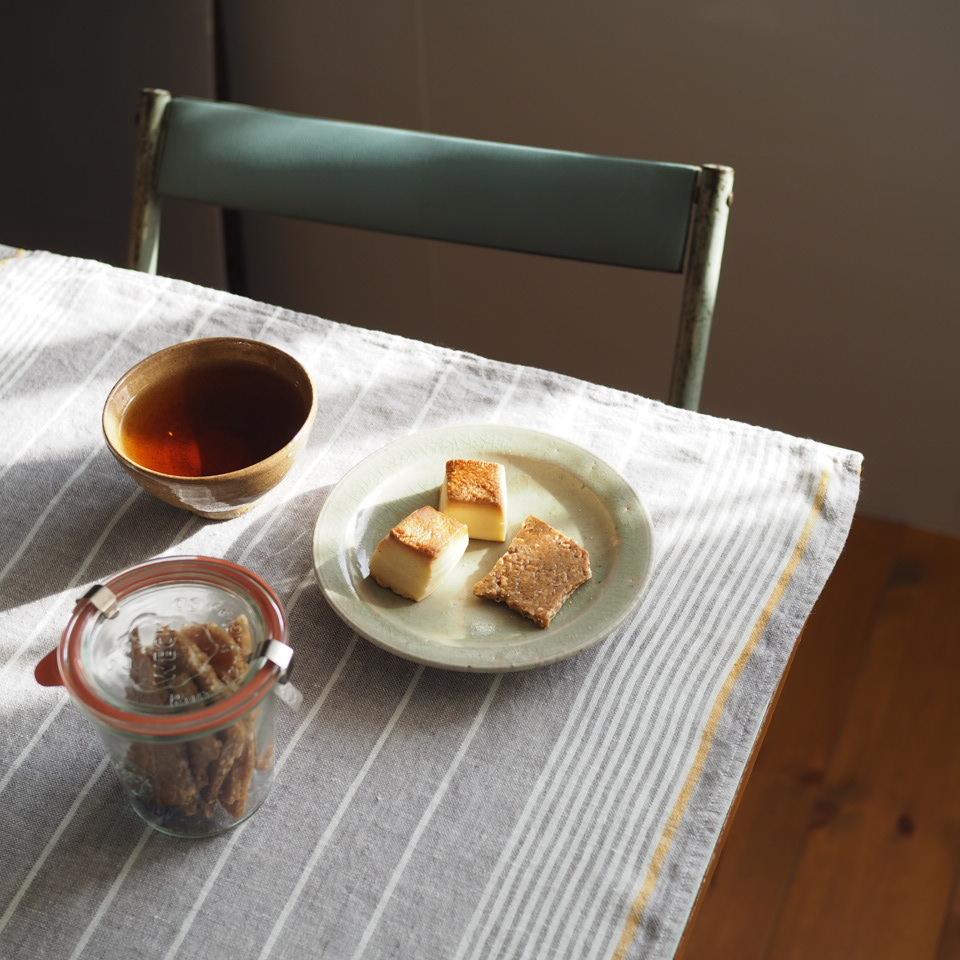 お茶の時間と11月の営業_b0206421_16010308.jpg