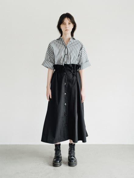 NATSUMI ZAMA  2020 spring&summer collection pre order exhibition 11/2~4_f0170424_11090446.jpg