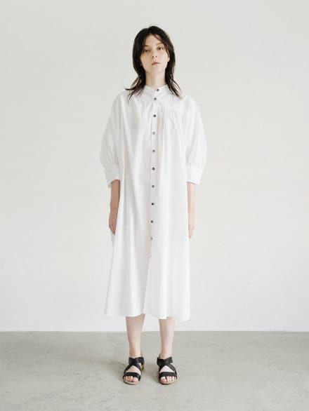 NATSUMI ZAMA  2020 spring&summer collection pre order exhibition 11/2~4_f0170424_11110075.jpg