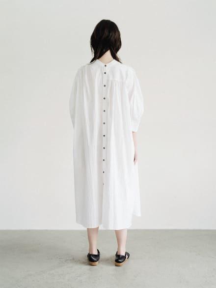 NATSUMI ZAMA  2020 spring&summer collection pre order exhibition 11/2~4_f0170424_11112574.jpg