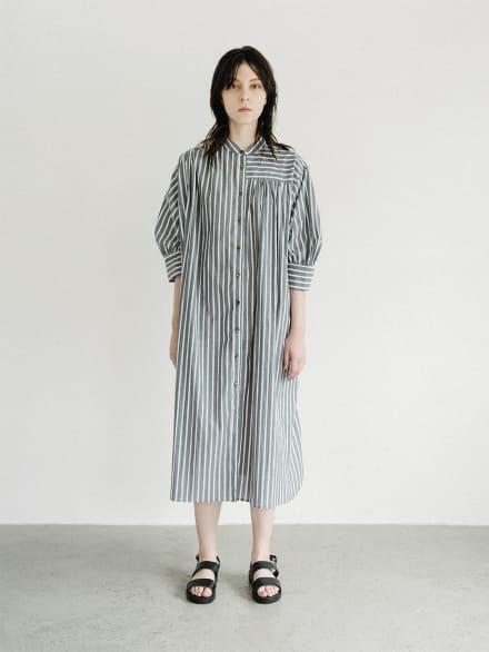 NATSUMI ZAMA  2020 spring&summer collection pre order exhibition 11/2~4_f0170424_11114803.jpg