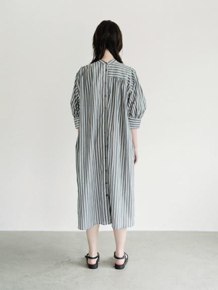 NATSUMI ZAMA  2020 spring&summer collection pre order exhibition 11/2~4_f0170424_11121573.jpg