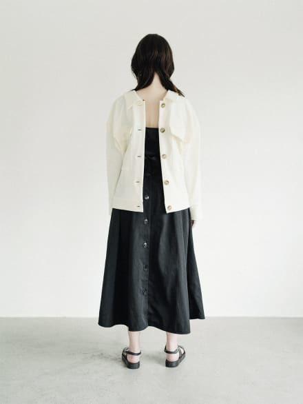 NATSUMI ZAMA  2020 spring&summer collection pre order exhibition 11/2~4_f0170424_11130958.jpg