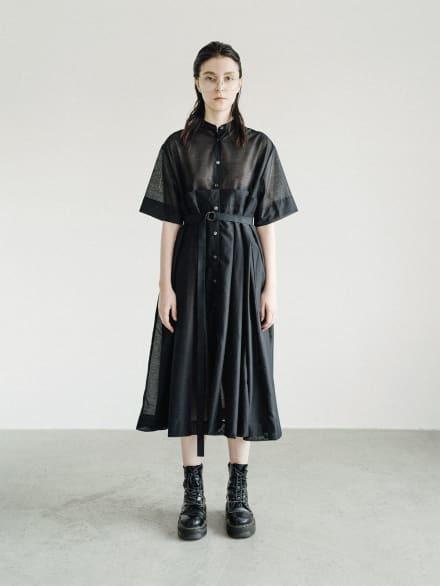 NATSUMI ZAMA  2020 spring&summer collection pre order exhibition 11/2~4_f0170424_11133737.jpg