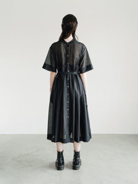 NATSUMI ZAMA  2020 spring&summer collection pre order exhibition 11/2~4_f0170424_11140005.jpg