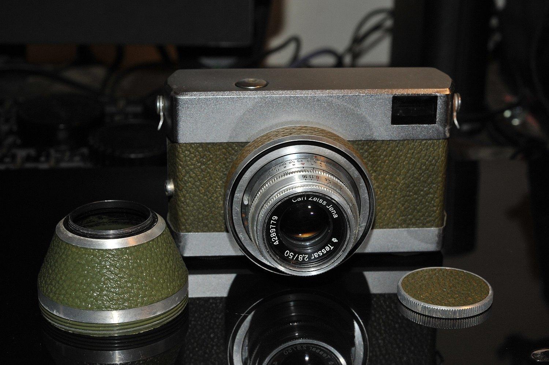 美しいカメラ(その4)_b0069128_09593039.jpg