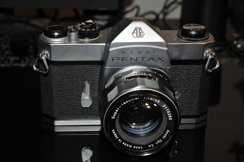 美しいカメラ(その4)_b0069128_10000464.jpg
