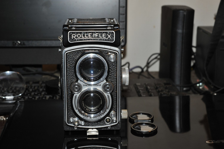 美しいカメラ(その4)_b0069128_10001070.jpg