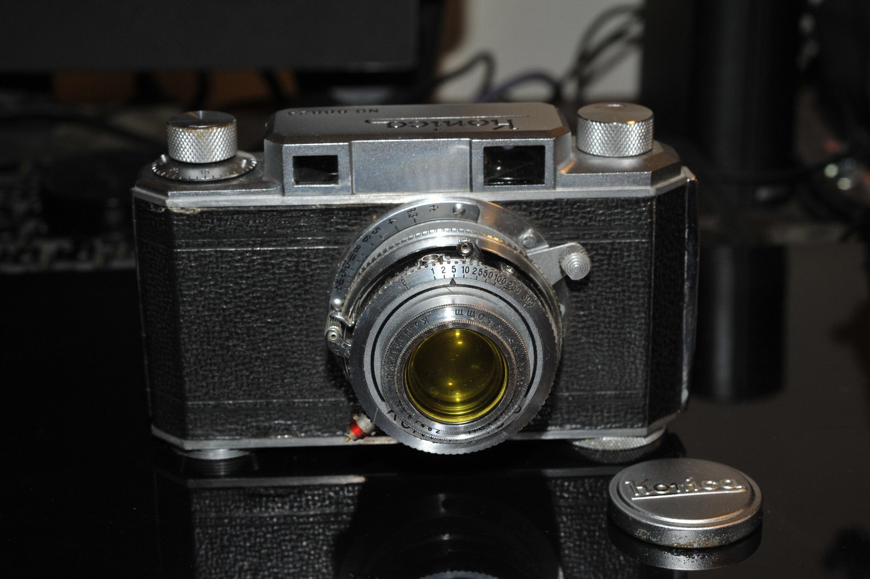 美しいカメラ(その4)_b0069128_10001607.jpg