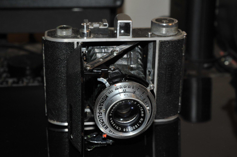 美しいカメラ(その4)_b0069128_10001970.jpg