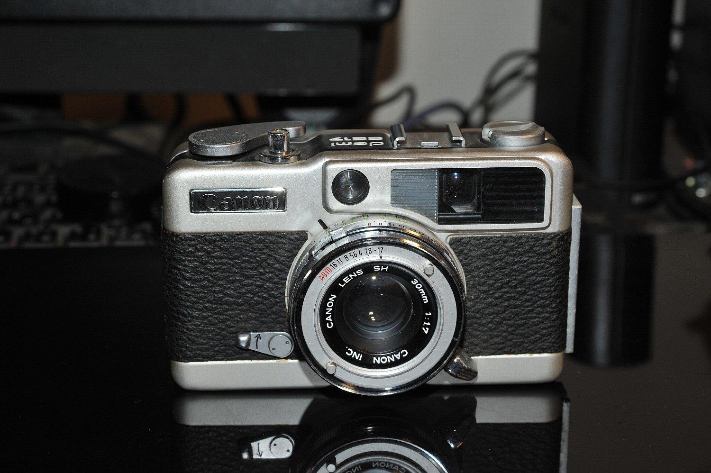 美しいカメラ(その4)_b0069128_10002810.jpg
